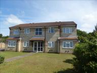 1 bedroom Flat in Gonville Close...