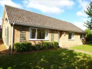 3 bedroom Detached Bungalow for sale in Folly Road, Mildenhall...