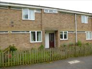 3 bed Terraced home in St Johns Close...