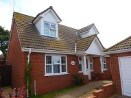 3 bed Chalet for sale in Warreners Reach...