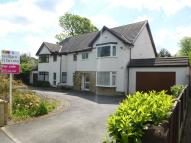 10 bedroom Detached property for sale in Moorland Drive, Leeds