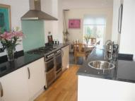 Detached house for sale in Emville Avenue, Shadwell...