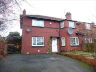 3 bedroom semi detached house in Potternewton Lane...
