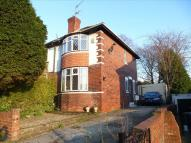 semi detached property for sale in Roxholme Grove...