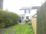 semi detached house for sale in King Lane, Moortown...