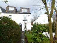3 bedroom End of Terrace property for sale in Lea Terrace, Moortown...