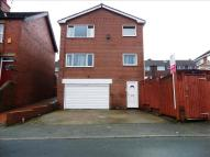 Detached home for sale in Granny Avenue, Churwell...