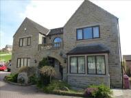 5 bedroom Detached home for sale in Old Heybeck Lane...
