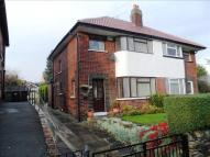 3 bed semi detached property in Old Road, Churwell, Leeds