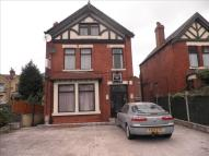 4 bed Detached home in East Grange Drive, Leeds