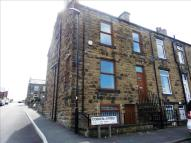 4 bed End of Terrace house in Cobden Street, Morley...