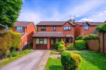 4 bedroom Detached home for sale in Ibbetson Oval, Churwell...