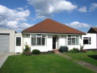 Detached Bungalow in Coast Road, Walcott...