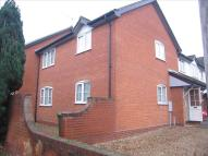 2 bed Flat for sale in Bacton Road...
