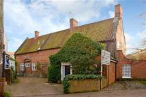 5 bedroom Barn Conversion for sale in Aylsham Road...