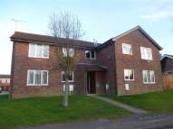 Apartment for sale in Hadfield Road...