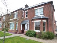 Apartment for sale in Station Road...