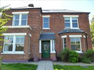 1 bed Ground Flat for sale in Station Road...