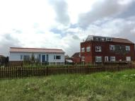 4 bed Detached home for sale in Coast Road, Walcott...
