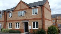 Apartment in Turners Court, Wootton...