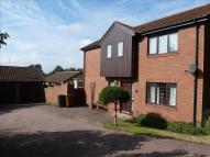 Grangewood Detached property for sale