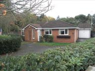 3 bedroom Detached home for sale in Clumber Drive...