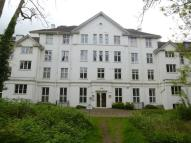2 bed Apartment for sale in Berrywood Drive, Duston...