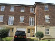 Town House for sale in Trenery Way, Southbridge...