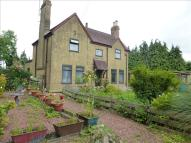 3 bedroom Detached property in Station Road, Blisworth...