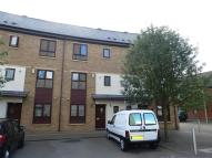 Town House for sale in Tower Square, St James...