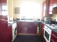 Apartment for sale in Walkers Way, Roade...