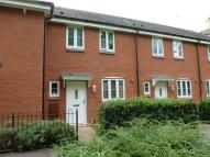 3 bed Terraced home in Acorn Close, St Crispins...