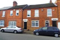 2 bed home in High Street, Wootton...
