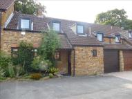 Barn Conversion in Brook Lane, Dallington...