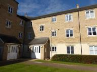 2 bed Apartment in Baines Way, Grange Park...