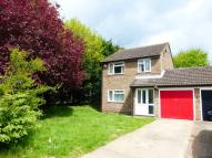 Link Detached House for sale in Walgrave Close...