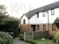 1 bedroom Ground Flat for sale in Woodpecker Way...