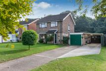 4 bedroom Detached property for sale in Highlands, Costessey...
