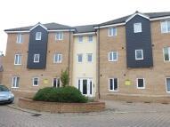 Apartment in Briar Road, Hethersett...