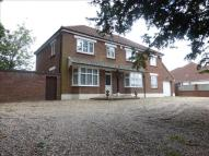4 bedroom Detached property in The Street, Brundall...