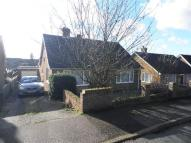 3 bedroom Detached Bungalow in Walters Road, Taverham...