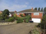 4 bed Detached Bungalow in Station Road, Reedham...