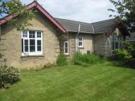 3 bed Detached Bungalow for sale in Links Avenue, Brundall...