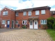 2 bedroom Terraced property in Anson Close, Hethersett...