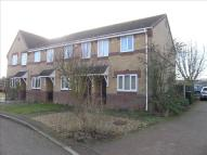 2 bedroom End of Terrace home in Hughes Court, Hethersett...