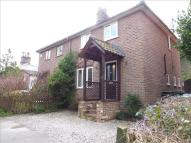 semi detached house for sale in Tower Hill, Norwich
