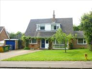 Pound Lane Detached house for sale