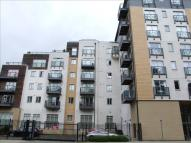 Flat for sale in King Street, Norwich