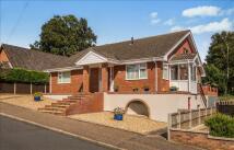 St Andrews Avenue Detached Bungalow for sale