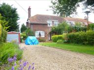 Station Lane End of Terrace house for sale